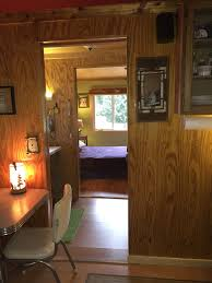 quilcene cabintiny house swoon tiny house swoon casas pequeñas