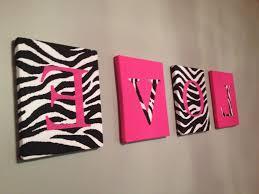 zebra bedroom decor wall zebra room decor print wall gaenice com