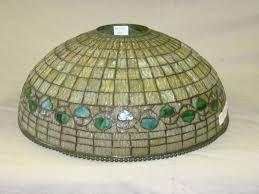 tiffany style lamp shades 7907 astonbkk com