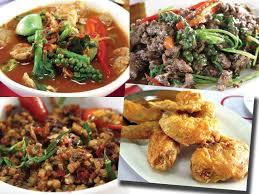 flux rss cuisine มต ชน ข าวเด นว นน รวมข าวอาหาร อาหารป าบางเด อ อร อยสะใจไทยแท