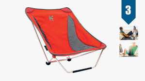 Lightweight Travel Beach Chairs The 10 Best Lightweight Backpacking Chairs Of 2017 2018