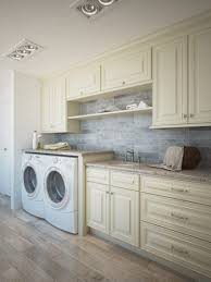 Laundry Room Cabinets Ideas by Laundry Room Organization Ideas Innovative Home Design