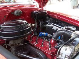 1953 pontiac chieftain station wagon 79587