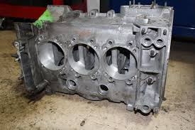 porsche 911 sc engine for sale fs 3 0 engine for porsche 911 sc rennlist porsche