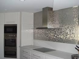 kitchen wall tile design ideas modern kitchen wall tiles design shoise