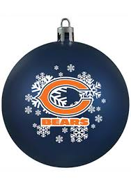 chicago bears apparel bears clothing chicago bears store
