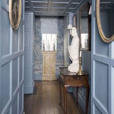 20 best narrow hallway upstairs and main floor images on