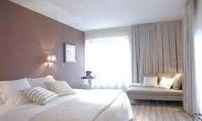 couleur deco chambre chambre beige et taupe et beige photo beige taupe couleur chambre