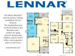 lennar next gen floor plans lennar next gen homes next gen floor plans fresh best next gen homes