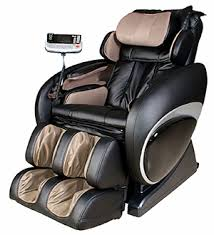 Whole Body Massage Chair Osaki Os 4000 Zero Gravity Full Body Massage Chair Review 2017