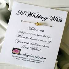 quotes for wedding cards quotes for wedding invitations quotes for indian wedding