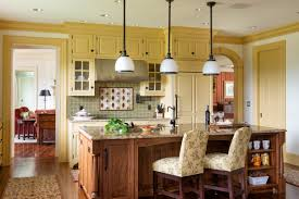 uncategories compact kitchen design beautiful yellow kitchens
