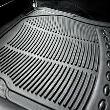 waterproof car mats waterproof car carpets waterproof