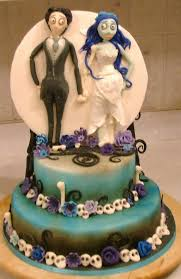 corpse cake topper corpse cake by rubberpoultry on deviantart