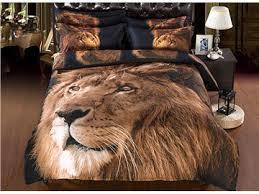 Scarface Bedroom Set Scarface Comforter Beddinginn Com