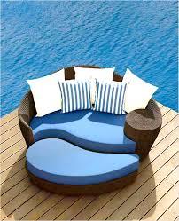 Lounge Chair Sale Design Ideas Marvelous Outdoor Lounge Chairs On Sale Design Ideas 92 In