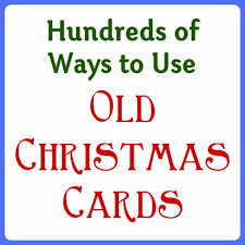 326 best repurpose cards images on