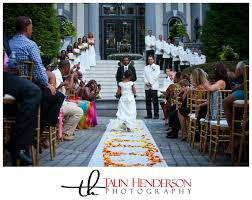 weddings in atlanta atlanta wedding photographer st regis hotel buckhead mignon
