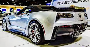 Corvette Z06 2015 Specs 2015 C7 Corvette Z06 Convertible Wwwfacebookcomscottsch Flickr