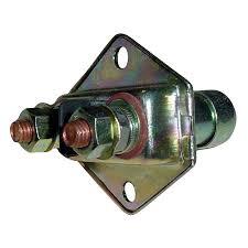 farmall h starter heavy equipment parts u0026 accs ebay