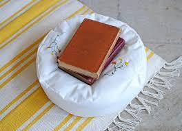 12 diy poufs for your pad brit co