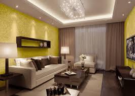 Living Room  Enchanting Living Room Paints Living Room Wallpaper - Living room wallpaper design
