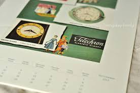 cavallini calendars everyday lovely new cavallini calendars