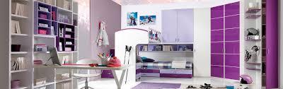 fun bedrooms and functional teen bedrooms decorating tips