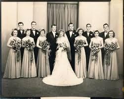 vintage wedding 860 best vintage wedding pics images on vintage