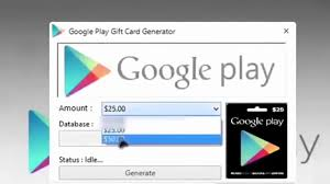 free play store gift cards play store gift cards generator working november 2014