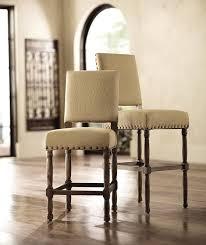 island stools chairs kitchen 71 best kitchen counter stools images on kitchen counter