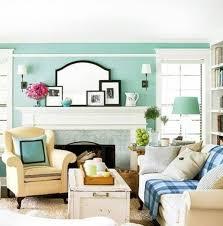 ideen wandgestaltung wohnzimmer wohnzimmer streichen 106 inspirierende ideen archzine net