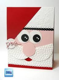 60 handmade christmas cards pink lover