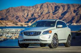 new 2017 volvo xc60 united cars united cars volvo xc60 is the best selling midsize suv in europe volvo car