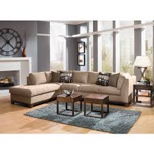 Home Interior Warehouse Furniture Cool Puzzle Couch American Furniture Warehouse