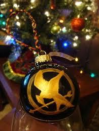hunger ornaments cool things them menorah