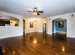 Vermillion Hardwood Flooring - 14027 old vermillion dr huntersville nc 28078 zillow