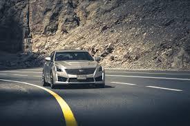 lexus uae ramadan offers petrolhead arabia the middle east u0027s car magazine
