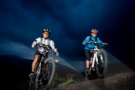 best mountain bike lights 2017 top 10 best mtb lights of 2018 the adventure junkies