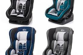 siege auto bebe meilleur 4baby les meilleurs sièges auto bebe