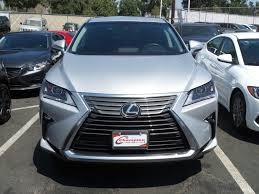 lexus rx 350 price in california preowned 2017 lexus rx rx 350 champion dodge chrysler jeep ram