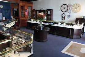 about alexander u0027s of atlanta our jewelry store atlanta ga