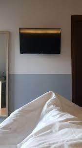 chambre des metiers 22 chambre de metier 93 inspirant hotel angleterre voir les