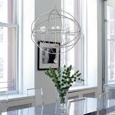 Dining Room Chandelier Ideas Ceiling Design Awesome Dining Room Design With Chic Dining Table