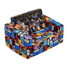 50 toys r us star wars flip out sofa toys r us australia