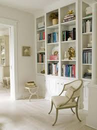 Ikea Billy Bookcase Ideas 223 Best Decorating Ideas Bookcases And Shelves Images On