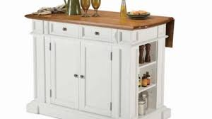 kitchen island ebay home styles 5002 94 kitchen island white and distressed oak with