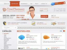 fasthealth online net fast health online reviews coupons rx