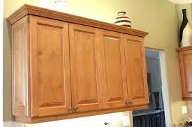 kitchen cabinet end caps kitchen cabinet end panels motauto club