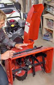 259 best lawn mower repair images on pinterest engine repair